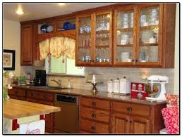 replacement kitchen cabinet doors with glass cheap replacement kitchen cabinet doors uk replacement cabinet