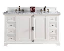 Dual Bathroom Vanity by Bathroom Sink Sink Cabinets Dual Bathroom Sink Sink And Vanity