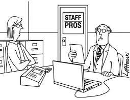 Best Resume Harvard Business by 17 Best Strategic Humor Images On Pinterest Harvard Business
