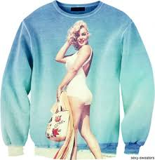 180 best sweatshirts images on pinterest clothing sweatshirts