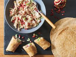 thanksgiving 2019 5 protein rich meals to make with thanksgiving day leftovers