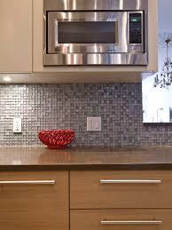 small tile backsplash in kitchen backsplash ideas stunning small tile backsplash small white tile