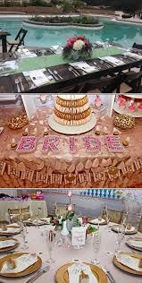 wedding supply rental best 25 party rental supplies ideas on arrow signs