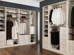 25 best ideas about small closet organization on bedroom small bedroom organization lovely 25 best ideas about small