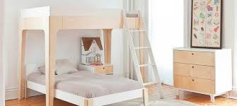 Oeuf Bunk Bed Oeuf Bunk Bed Glamorous Bedroom Design