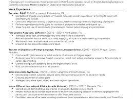 curriculum vitae sle pdf philippines airlines student resume sle free resumes tips college internship