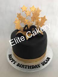 elite cakery home facebook
