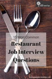 Restuarant Manager Resume The 25 Best Restaurant Manager Ideas On Pinterest Restaurant