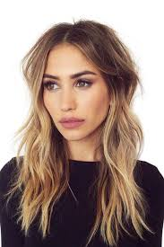 best 25 medium long hair ideas on pinterest medium hair length