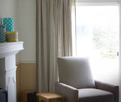 sew your own classic linen diy window treatments fiskars
