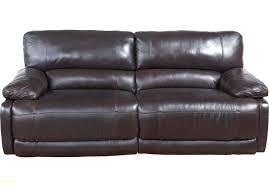 Sofa Sleeper Walmart Size Sofa Sleepers Sa Sleeper Mattress Walmart