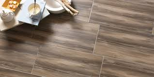 Paint Laminate Flooring Paint Stone Happy Floors