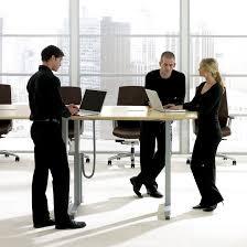 Office Meeting Table Boardroom Meeting Tables