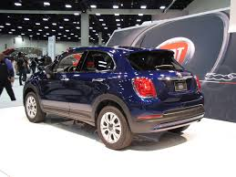 honda jeep 2016 fiat 500x u2013 consumer and car exam