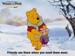 adventures winnie pooh disney movies