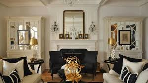 living room armoire best choice of mirrored armoire french living room megan winters on