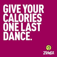 Zumba Meme - throw your calories a going away party https www facebook com