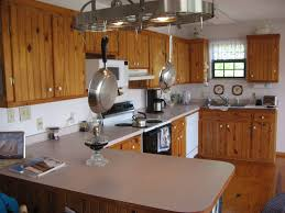 Knotty Pine Kitchen Cabinets For Sale Hand Made Kitchen Cabinets Knotty Pine Kitchen Cabinets For Gramp Us