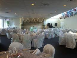 party venues in maryland maryland yacht club venue pasadena md weddingwire
