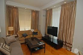 Custom Sheer Drapes Brown Custom Pinch Pleat Drapery Sheer Fabric Curtains Living
