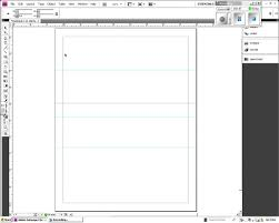 free indesign templates downloads 3 indesign business card