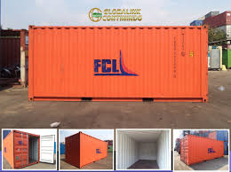flash gambar produk container kontainer kontener u201cdisewakan used