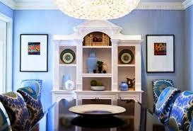 matching paint interior design