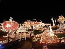 nashville christmas lights 2017 opryland hotel christmas lights 2017 americanwarmoms org