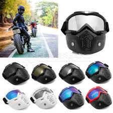 beer goggles motocross compare prices on sand goggles wind online shopping buy low price