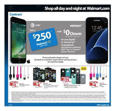 best black friday 2017 at t phone deals walmart black friday 2017 ad deals and sale info