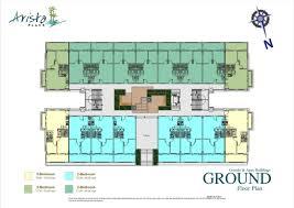 naia terminal 1 floor plan arista place