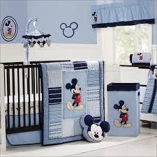 baby boy sports crib bedding sets home design ideas