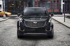 cadillac ext truck 2018 cadillac escalade ext price release date coming back