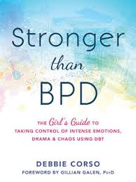 healing from bpd borderline personality disorder blog bpd resources