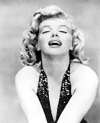 home accessories marilyn monroe project on pinterest marilyn