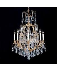 Antique Reproduction Chandeliers Get This Amazing Shopping Deal On Upscale Chandelier 483015 8n 6