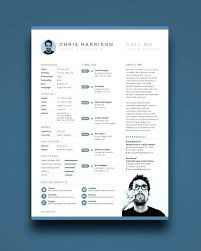 creative resume templates for mac creative professional resumes resume template professional resume