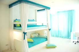 decorations medium size of bedroomsroom storage ideas small