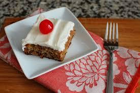 hawaiian wedding cake beantown baker