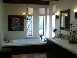 outdoor bathroom ideas awesome modern shower with glasses door and white ceramics lorena