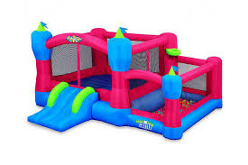 pit rental bounce house rentals utah plan it rentals