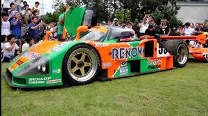 mobil balap f1 kumpulan modifikasi mobil balap 2017 modifikasi mobil avanza