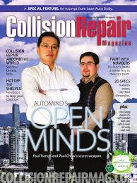 collision repair 9 1 by media matters issuu
