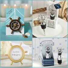 nautical wedding favors 86 best sailboat party favors images on nautical