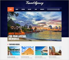 travel for free images 21 travel joomla themes templates free premium templates jpg