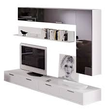Wohnzimmerschrank In Poco Yarial Com U003d Wohnwand Modern Poco Interessante Ideen Für Die