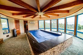 sustainable pool house cottonwood custom home builders boulder co
