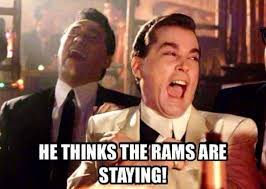 St Louis Rams Memes - memes los angeles rams discussion forum