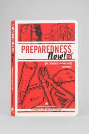 best 20 emergency preparedness games ideas on pinterest