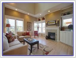 benjamin moore paint colors open floor plan painting home